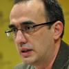 Gruhonjić: Ko prisluškuje novinare?