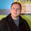 Nedim Sejdinović novi predsednik NDNV-a