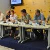 Novinarske i medijske asocijacije: Medijske reforme su u interesu građana