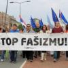 Građanska Vojvodina: Neonacisti i klerofašisti – legalizovani i podstaknuti