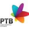 NDNV: Nastavljaju se političke čistke na RTV-u