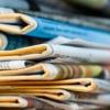 Udruženja policiji i tužilaštvu dostavila Nacrt sporazuma o bezbednosti novinara