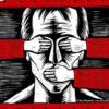 Udruženja: Sporazum o bezbednosti novinara i dalje na čekanju