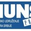 NUNS: Opasne izjave ministra Vulina