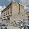 Vojvođanske NVO: Urbicid i nasilje protiv kulturnog nasleđa u Novom Sadu
