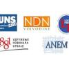 Koalicija: Javnim nabavkama krše i obesmišljavaju medijske zakone