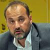 Janković: Učiniću sve da se zaustavi agonija medija u Srbiji