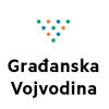 Građanska Vojvodina: Vlast kontramitingom ponizila građane Vojvodine
