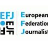 Evropska federacija novinara izabrala novo rukovodstvo