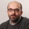 Novinari i novinarke regiona uz kolegu Ivicu Đikića
