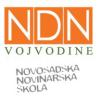 NDNV i NNŠ: Novosadska piratska stanica u predizbornoj kampanji