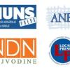 Udruženja: Tasovac obesmislio medijske reforme