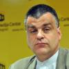 Mirković: Bez aminovanja saveta u medijima