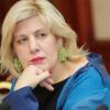 Dunja Mijatović zabrinuta za RTV