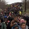 Kodeks novinara protiv rasizma prema izbeglicama
