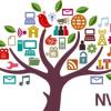 """NVO: Smena Arežine početak """"upodobljavanja"""" RTV-a i povratka u devedesete"""