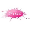 CINS: Država pomogla Pink sa 3,9 miliona evra