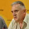 Udruženja: Država da se odredi prema šovinizmu i govoru mržnje Ratka Dmitrovića