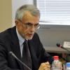 Beljanski: Arežina razrešen suprotno zakonu i Statutu RTV