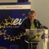 Darko Šper jedan od dobitnika nagrade EU za istraživačko novinarstvo