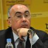 Direktor RTV podneo ostavku