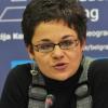 Skrozza: Drastičan rast kršenja Kodeksa novinara
