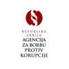 Agencija: Ugroženo nepristrasno vršenje funkcije članice Programskog saveta RTV-a