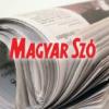NDNV: Rukovodstvo Mađar soa sprovodi političku čistku u redakciji