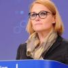 Evropska komisija sa zabrinutošću prati promene na RTV