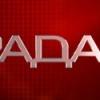 """Emisija """"Radar"""" nastavlja emitovanje na internetu"""