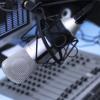 Ubijen radijski voditelj Luka Popov