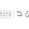 Druga internet škola digitalnog novinarstva Slavko Ćuruvija fondacije