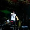 Pojedini bendovi na Egzitu nastupili u majicama Podrži RTV