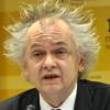 NDNV: Državni službenik Tasovac da se ne služi lažima već da služi građanima
