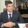 Korhec priznao da je pogrešio zbog smene glavnog urednika Mađar soa