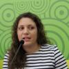 Novinarka daje otkaz zbog cenzure na RTV-u