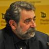 Direktoru Foneta Zoranu Sekuliću uručen orden Legije časti