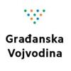 Građanska Vojvodina: Srbija podržava politiku nagrađivanja ratnih zločinaca u RS