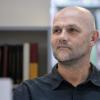 Napadnut predsednik Hrvatskog novinarskog društva Saša Leković