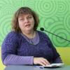 Janković (OEBS): Neprestano monitorovati projektno sufinansiranje medijskih sadržaja