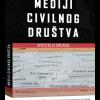 Predstavljena publikacija za medije civilnog društva