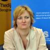 Maksić: Građani, civilno društvo i opozicija proterani iz medija