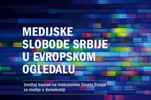 medijske-slobode-300x200