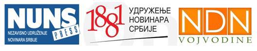 logo_NUNDNV_linija