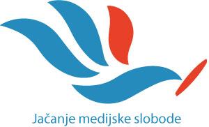logo-sr-lat