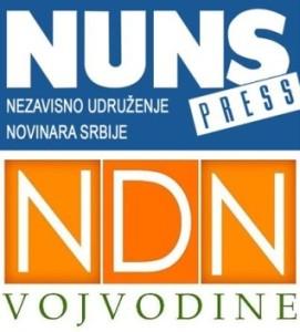 NUNS i NDNV