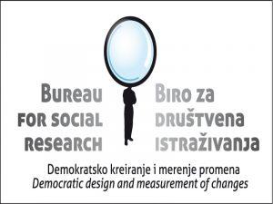 birodi_logo