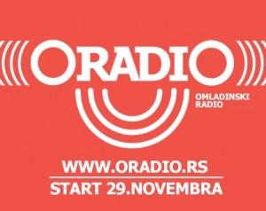o-radio-oradio-jpg_660x330