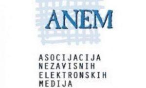 anem1