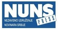 255x160_79864-nuns